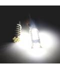 T10 3020 Chip 68smd 500Lumen 43mm Beyaz Led Ampul