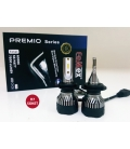 FEMEX Premio SERİSİ H7 CSP Korean Led Xenon Oto Led Far Ampulu