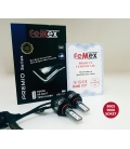 FEMEX Premio SERİSİ HB4 9006 CSP Korean Led Xenon Oto Led Far Ampulu