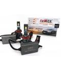 FEMEX GT NANO Csp Force H8/11 Led Xenon Led Headlight