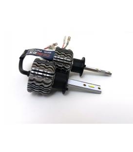 FEMEX ECO POWER Csp 1860 H1 Led Xenon Led Headlight