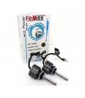 FEMEX ECO POWER Csp 1860 H27 Led Xenon Led Headlight