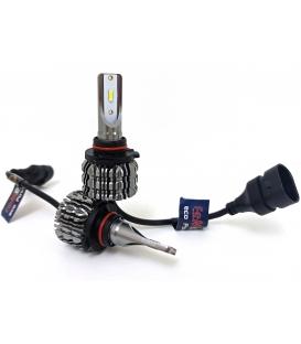 FEMEX ECO POWER Csp 1860 HB3 9005 Led Xenon Led Headlight