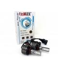 FEMEX ECO POWER Csp 1860 Hb3 Led Xenon Led Headlight