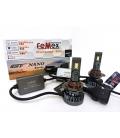 FEMEX GT NANO Csp Force HIR 2 9012 Led Xenon Led Headlight