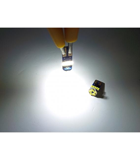 FEMEX Premium 4014 Chipset 15smd Mini Led Ampul Beyaz Led Ampul