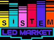 Sistem Led Market